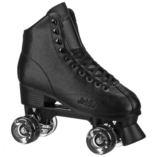 Roller Derby SpinR