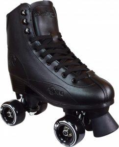 RollerDerby Elite Rewind Complete Men's Skates