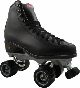 Sure-Grip Fame Men's Roller Skate
