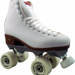 Sure-Grip Fame Women's Roller Skate