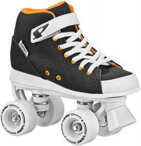 Pacer Scout ZTX Boy's Roller Skates