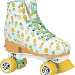 Roller Derby Lucy Adjustable Girls Roller Skates