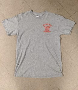 Wakefield Warriors T-Shirt