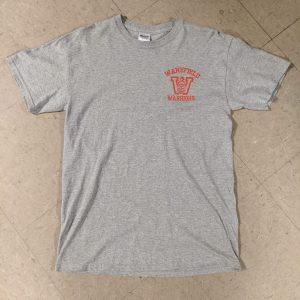 Wakefield Warriors T-Shirt