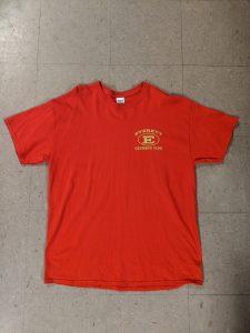 Everett Crimson Tide T-Shirt