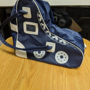 All Purpose Skate Bag