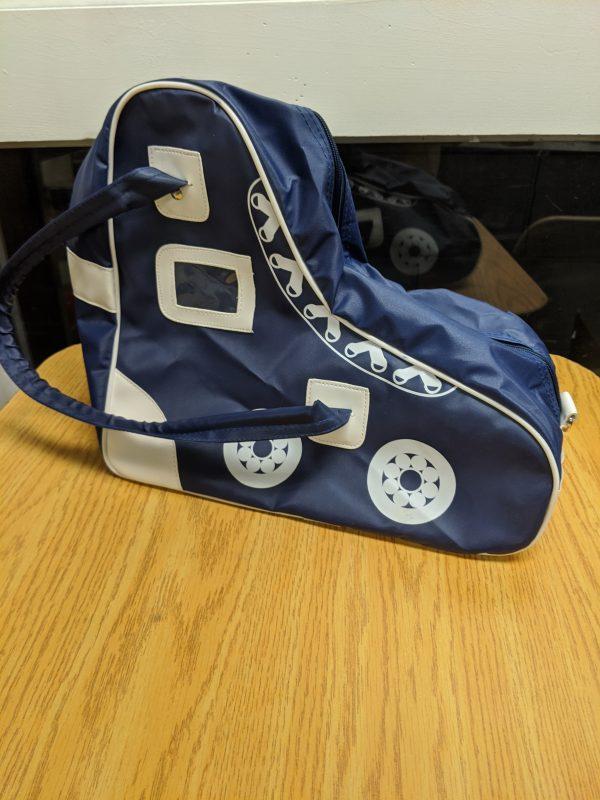 All Purpose Skate Bag