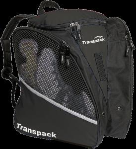 Transpack Expo Skate Bag