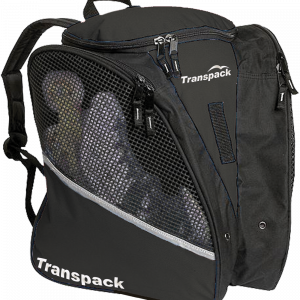 Transpack Expo Skate Bag