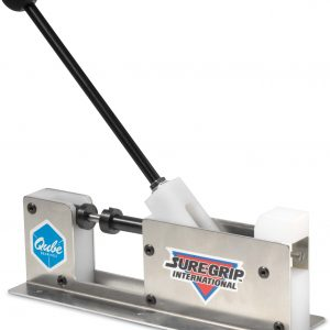 Sure-Grip Bearing Press Tool
