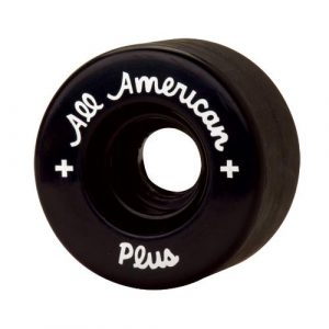 Sure-Grip All American Wheel