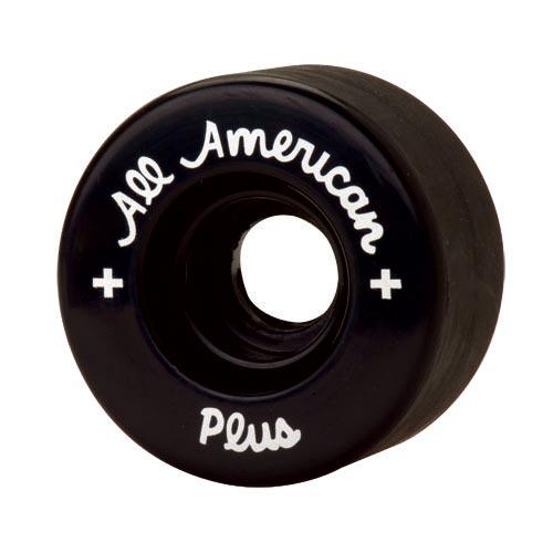Sure-Grip All American Wheel