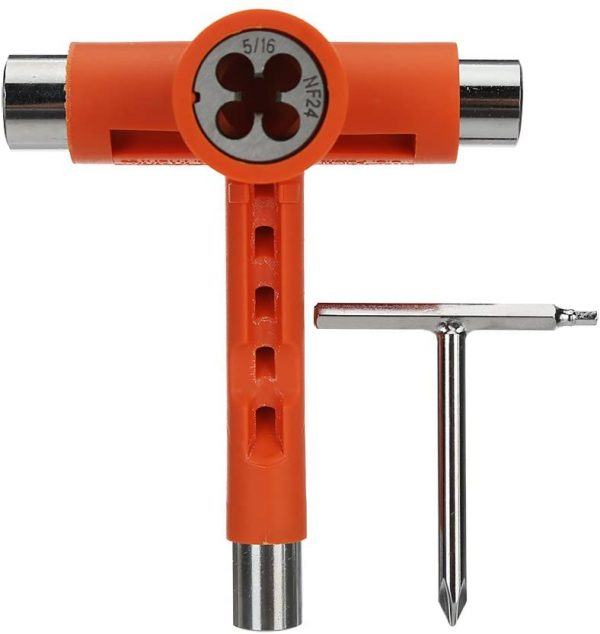 Reflex Utili-Tool