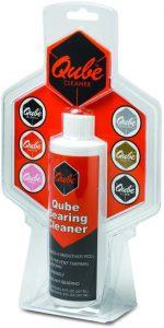 Sure-Grip QUBE Cleaner