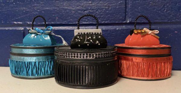 Mini Novelty Hand Bags