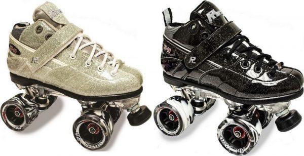 Sure-Grip GT-50 Roller Skates