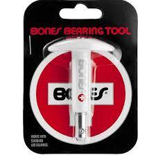 Bones Bearing Tool