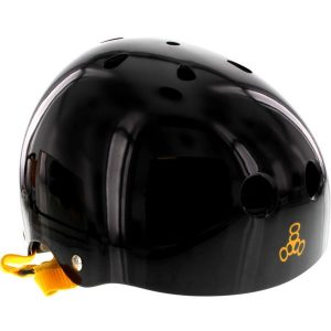 Triple 8 Brain Saver Helmet