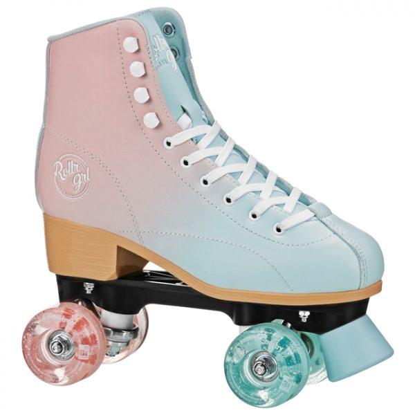 Lilly Skates