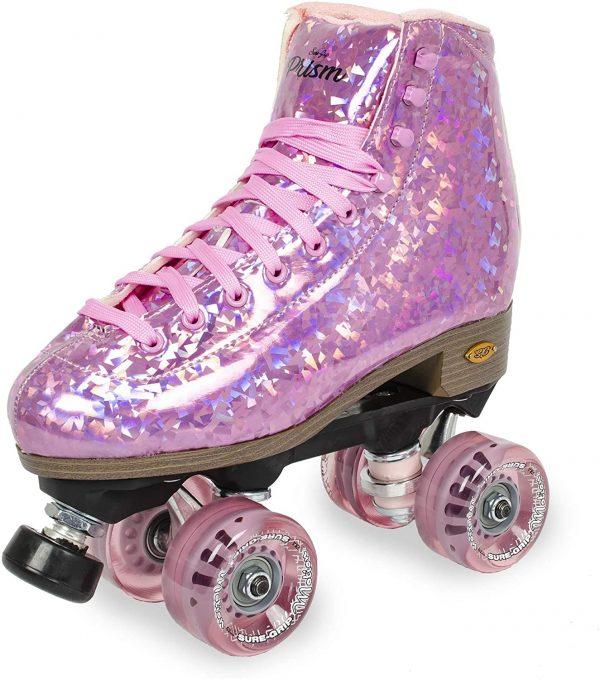 Prism Roller Skates