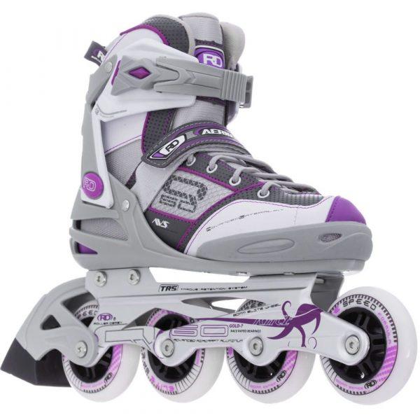 Women's Roller Blades
