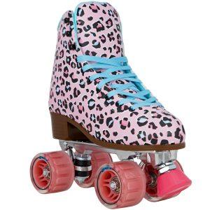 Lenexa Roller Skate